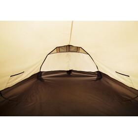 CAMPZ Trentino tent 2P beige